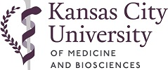 Kansas City University of Medicine & Biosciences - Account Login