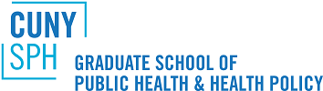 CUNY School of Public Health - Akademos COVID-19 Information
