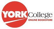 CUNY York College - Marketplace Agreement