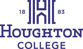 Houghton College - Houghton College Online Bookstore