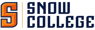 Snow College - Featured Categories