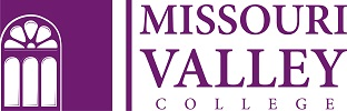 Missouri Valley College - Seller Quality Rating Policy