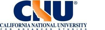 California National University - Featured Categories