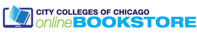 City Colleges of Chicago - City Colleges of Chicago Online Bookstore