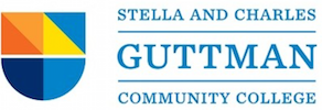 CUNY Guttman Community College - Buyer Protection Policy