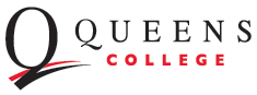 CUNY Queens College - Customer Service Center