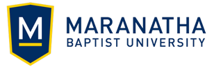 Maranatha Baptist University - Marketplace Agreement