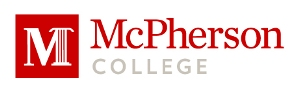 McPherson College - About Us