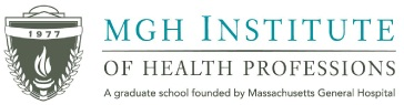 MGH Institute of Health Professions - Product Details for TI-84 Plus Graphing Calculator by