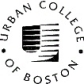 Urban College of Boston - Security Policy